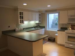 Basement Refinishing Cost by Job Costs Hsa Remodel