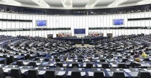 parlement europ n si e parlement européen emmanuel macron rêve de refaire le coup de et