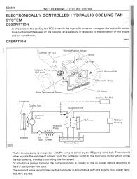 toyota yaris cooling fan wiring diagram wiring diagram and
