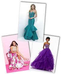 Prom Robin U0027s Bridal Mart St Louis Dress Store St Louis Prom Shop