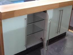 Display Cabinet Doors Frameless Glass Cabinet Doors Www Allaboutyouth Net