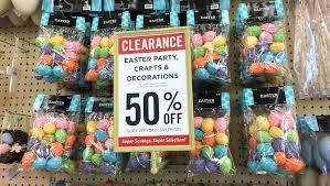 Hobby Lobby Easter Yard Decorations by 15 Hobby Lobby Savings Secrets You Must Know To Save Big U2013 Hip2save