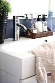 bathroom styling ideas best 25 zara home ideas on bathroom zara casa