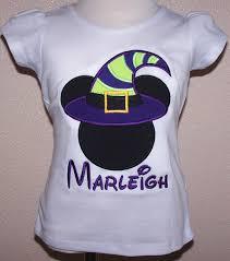 100 halloween shirts for disney matching family disney