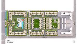 mahindra bloomdale duplex home 6 in mihan nagpur price