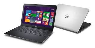 dell inspiron 15 5000 amazon black friday offers dell inspiron laptop clearance deals as 2017 arrives