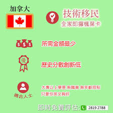 bureau 馗olier globevisa hongkong consulting agency central district