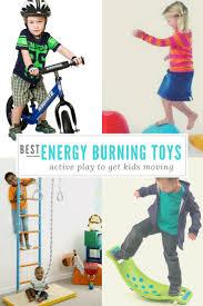 best 25 toddler outside toys ideas on pinterest outside toys