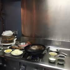 cuisine au wok lyon les chats siamois 25 photos 70 reviews 4 rue