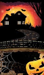 halloween props decoration online get cheap halloween wallpaper backgrounds aliexpress com