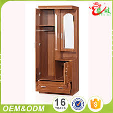 Cheap Good Quality Bedroom Furniture by Modern Good Quality Durable Cheap Furniture Mdf Closet Wooden
