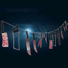 spooky horror promotion shop for promotional spooky horror on