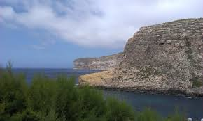 why gozo gozo luxury properties