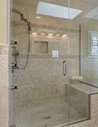 Bathroom Tub To Shower Conversion Tub To Shower Conversion Arizona Glendale