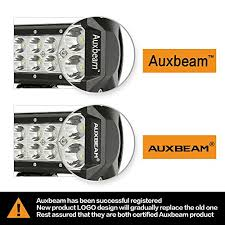 curved marine led light bar auxbeam curved 52 300w led work light bar 30000lm 100pcs 3w cree