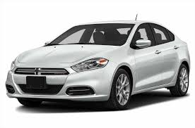 hyundai elantra white hyundai u2013 best car model gallery