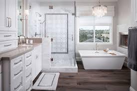 San Diego Interior Designers San Diego Design Firm - Bathroom design san diego