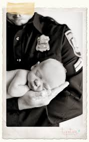 Detention Officer Resume 244 Best Law Enforcement Images On Pinterest Law Enforcement