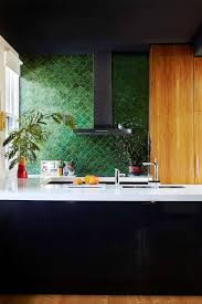 green tile kitchen backsplash 22 reasons why fish scale tile is the subway fish tales fish