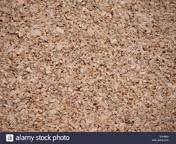 Cork Material Cork Material Useful As A Texture Background Stock Photo Royalty