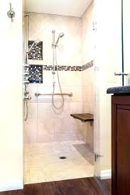 designer grab bars for bathrooms kitchen archives bathroom for your ideas