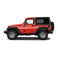 dodge jeep 2007 rocky mount chrysler dodge jeep jeep dealer near wilson nc