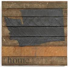 nordstrom home wood wall 14 40 shipped reg 24 plus