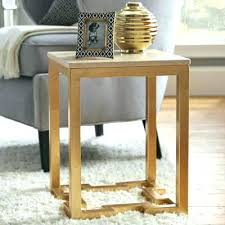 coffee table and end tables granite top coffee table white throughout tables for sale cvid