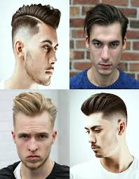 hairstyles for diamond shaped face unique hairstyles for diamond shaped faces guys hairstyle face