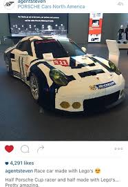 lego mini cooper porsche 111 best porsche images on pinterest car gt3 rs and dream cars