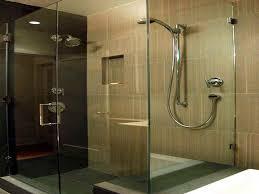 Modern Bathroom Shower Ideas Bathroom Furniture Ideas Modern - Bathroom shower designs