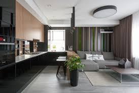 riba house by svoya studio