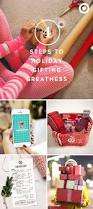 547 best pins you love images on pinterest christmas gift ideas