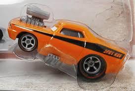cars movie boost u0026 snot rod disney pixar sale