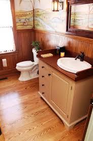 oak flooring mill direct