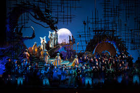 san diego civic light opera puccini s turandot grand opera produced in sumptuous style san