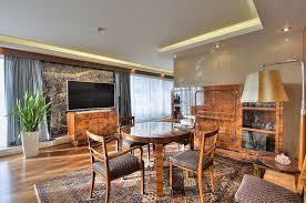 i kov prague 3 sale apartment four bedroom 5 1 1 197 m2 four bedroom apartment 5 1 i kov prague 3 4