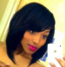 weave bob hairstyles for black women nice short bobs for black women short hairstyles 2017 2018