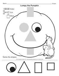 best 25 preschool halloween lesson plans ideas on pinterest