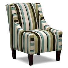 Cheap Occasional Chairs Design Ideas Funiture Accent Chair Whit Oval Back And Arm For Occasional Chair