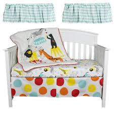 Circus Crib Bedding Cheap Kidsline Bedding Canada Find Kidsline Bedding Canada Deals