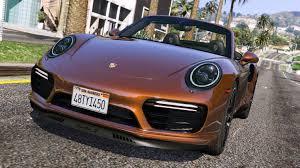 convertible porsche 2016 2016 porsche 911 turbo s cabriolet 991 2 add on wipers