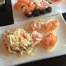 cuisine st jean sushi st jean 33 photos 32 reviews sushi bars 1000