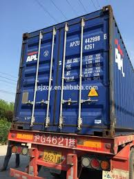 volvo trucks china china supplier volvo fh truck parts 20379176 20379175 buy fh