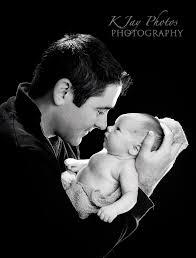 Photographers Madison Wi Madison Baby Photographer Archives Kjay Portraits Photography