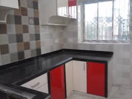 1 bhk furnished house for rent in salt lake sector iii kolkata