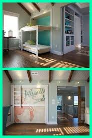 Build A Loft Bed With Storage by 248 Best Loft Storage Beds Images On Pinterest Bedrooms Room