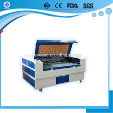 laser cutting machine made in germany laser cutting machine made