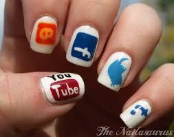 aztec tribal nail design youtube halloween nail art youtube