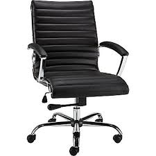 home depot 2017 black friday ad torrent chairs u0026 seating chairs for sale staples